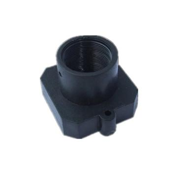plastic  M12 Mount Lens Holder  hole diameter 22mm