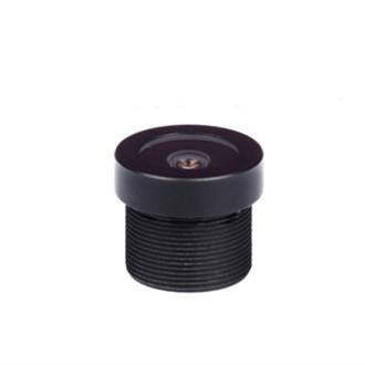 2.94mm  m12 mount  wide angle cctv lens for Automobile data recorder