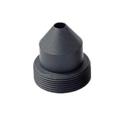 12mm M12 mount sharp cone HD pinhole lens