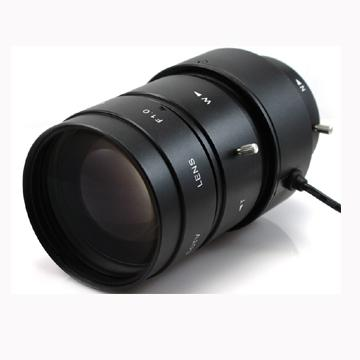 9-45mm F1.0 CS-mount DC Auto Iris IR CCTV Lens Day/Night  Lens