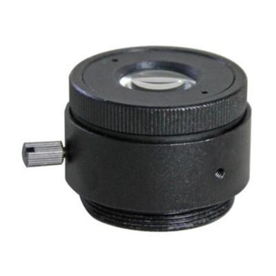 25mm F1.8 3Megapixel CS-mount CCTV Lens Fixed Focal IR Lens Megapixel Prime Lens