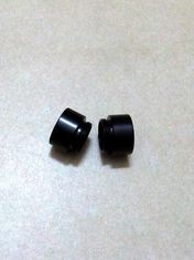 M12 Thread Extensions for M12 Board lenses