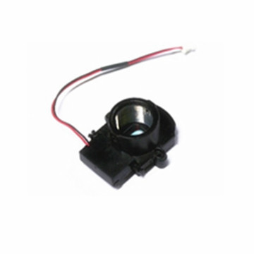 M12 mount IR-Cut Filter Switch for 1/1.8