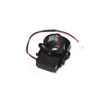 M14 mount IR-Cut Filter Switch for 1/1.8