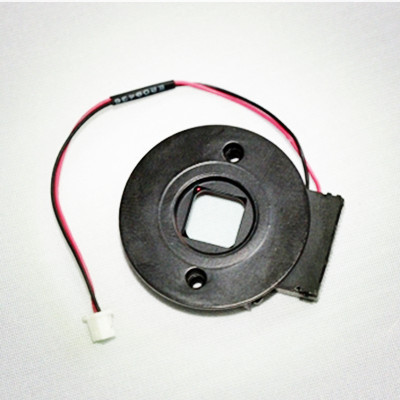 CS IR-Cut Filter Switch, 650nm IR-CUT filter+AR IR CUT Removable module (ICR)
