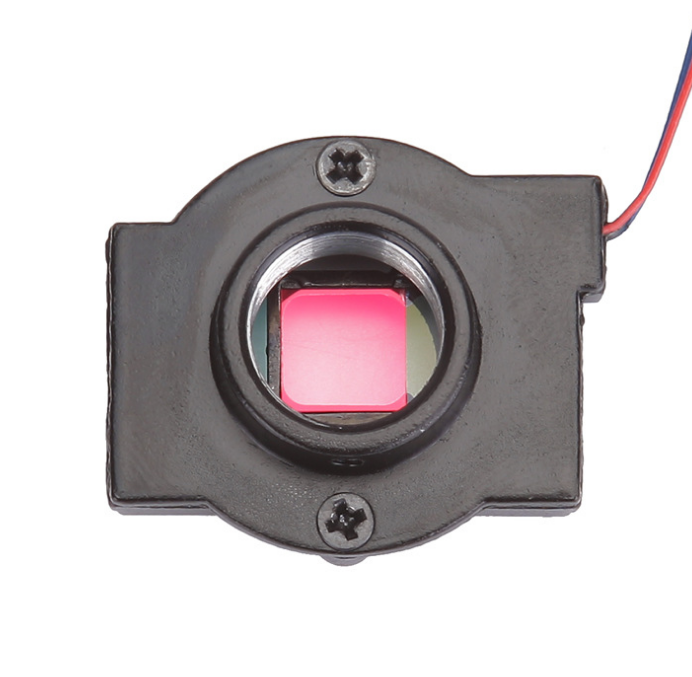 IR CUT filter switch FOR MTV m12 lens